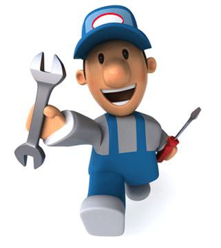 Assistenza caldaie firenze vendita manutenzione e for Assistenza finestre velux firenze