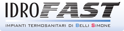 Manutenzione Montaggio Vendita Caldaie Condizionatori e Scaldaaqua Firenze